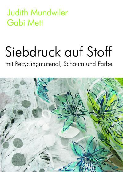 Buch_Siebdruck400