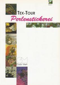 Dieses Bild hat ein leeres Alt-Attribut. Der Dateiname ist Tex-Tour-1-212x300.jpg