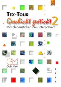 TEX-TOUR